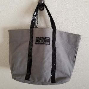 Victoria's Secret Small Tote